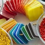 بازار تولید ظروف یکبار مصرف پلاستیکی ایران