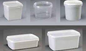 ظروف یکبار مصرف پلاستیکی بسته بندی