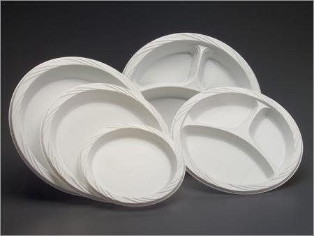 صادر کننده ظروف یکبار مصرف
