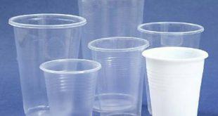 بهترین لیوان یکبار مصرف پلاستیکی
