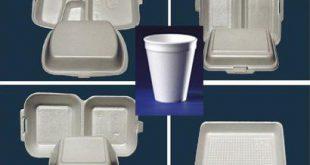نمایندگی ظروف یکبار مصرف طب