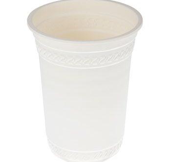 لیوان یکبار مصرف 200 سی سی