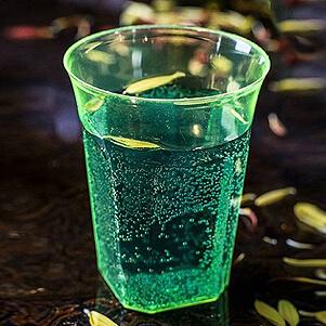 ببهترین لیوان یکبار مصرف پلاستیکی